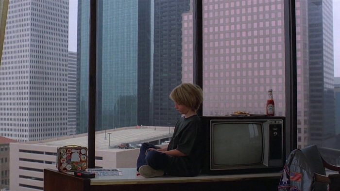 still_Paris-texas-2