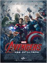 thb_Avengers2