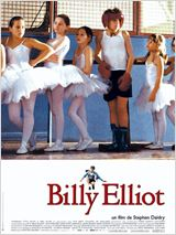 thb_Billy-Elliot
