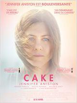 thb_Cake