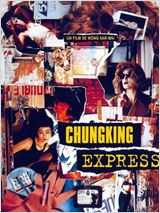 thb_Chungking-express