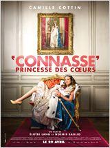thb_Connasse