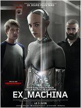 thb_Ex-Machina
