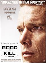 thb_Good-kill