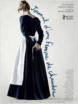 thb_Journal-dune-femme-de-chambre