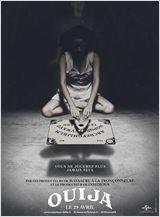 thb_Ouija