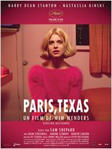 thb_Paris-Texas
