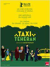 thb_Taxi-Teheran