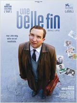 thb_Une-belle-fin