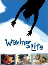 thb_Waking-Life