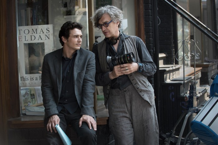 wenders-tournage-franco