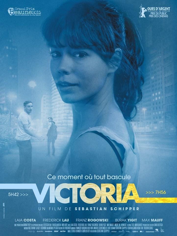 aff-Victoria