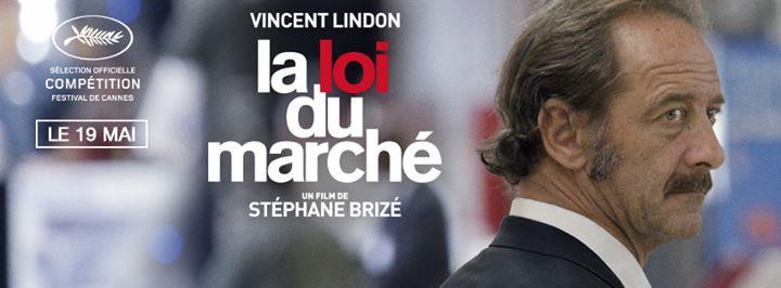 ban_LaLoiDumarché