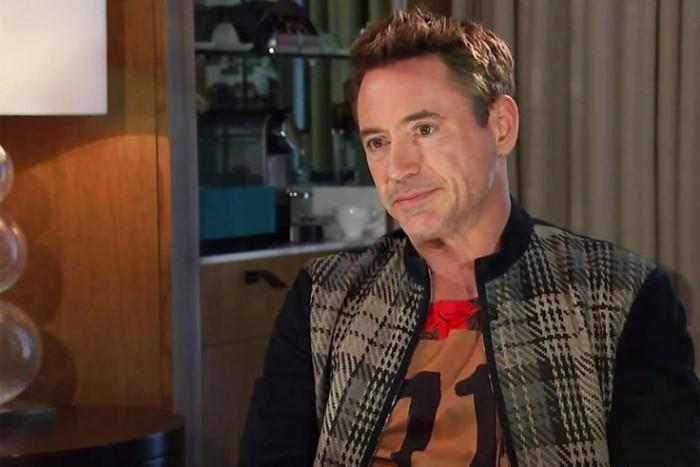 still-Robert-Downey-Jr