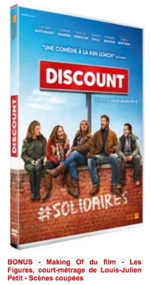 still_Discount-DVD-cc