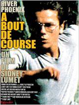 thb_A-bout-de-course