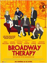 thb_Broadway-therapy