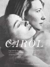 thb_Carol