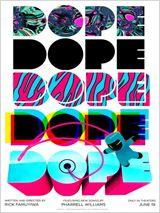thb_Dope