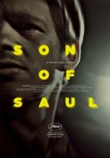 thb_Fils-de-Saul