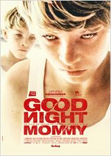 thb_Goodnight-mommy
