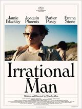 thb_Irrational-man