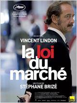 thb_La-loi-du-marché