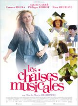 thb_Les-chaises-musicales