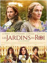 thb_Les-jardins-du-roi