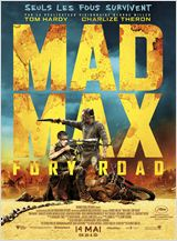 thb_Mad-max-fury-road