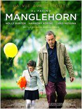 thb_Manglehorn