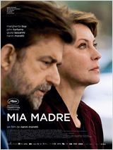 thb_Mia-Madre
