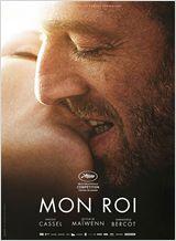 thb_Mon-roi