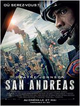 thb_San-Andreas