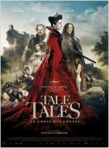 thb_The-tale-of-tales