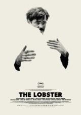 thb_TheLobster