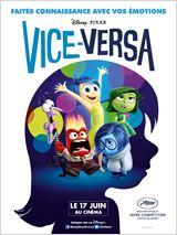 thb_Vice-Versa