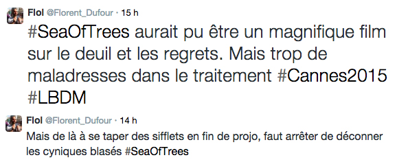 Tweets-Florent-SeaOfTrees