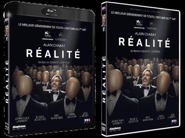 still_Realite-dvd