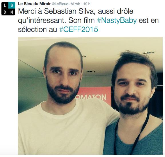 still_Sebastian-Silva-Itw