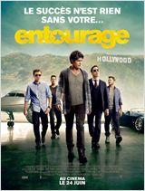 thb_Entourage