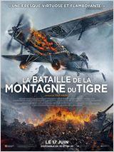 thb_La-bataille-de-la-montagne-du-tigre