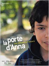 thb_La-porte-dAnna