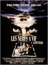 thb_Les-nerfs-a-vif