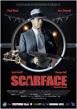 thb_Scarface