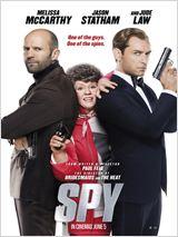 thb_Spy