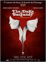 thb_The-Duke-of-Burgundy