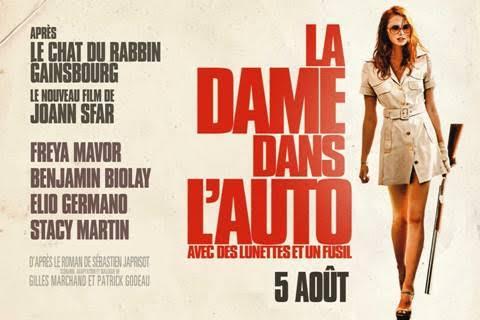 ban_La-dame-dans-lauto