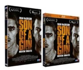 dvd-sonofagun
