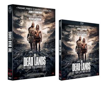 still_The-dead-lands-CC